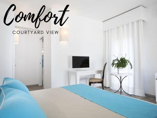 lu hotel maladroxia comfort 2022 - sardinia4all (1).jpg