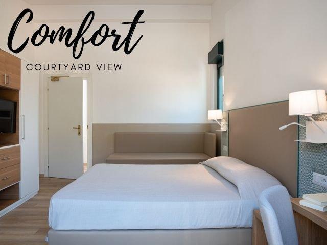 lu hotel maladroxia comfort 2022 - sardinia4all.jpg