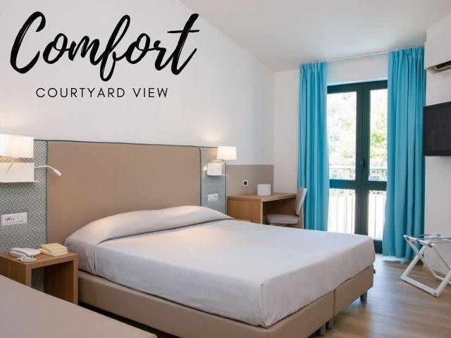 lu hotel maladroxia comfort 2022 - sardinia4all (2).jpg