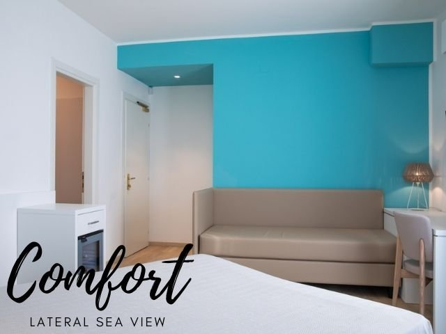 lu hotel maladroxia comfort  lateral view 2022 - sardinia4all (1).jpg