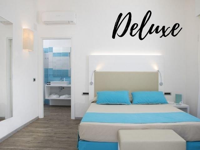 lu hotel maladroxia deluxe 2022 - sardinia4all (1).jpg