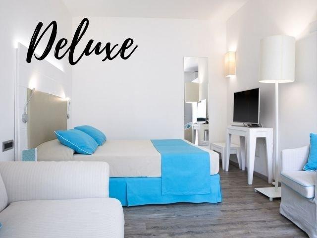 lu hotel maladroxia deluxe 2022 - sardinia4all (2).jpg