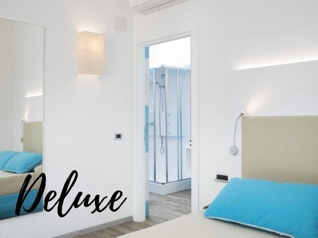 lu hotel maladroxia deluxe 2022 - sardinia4all.jpg