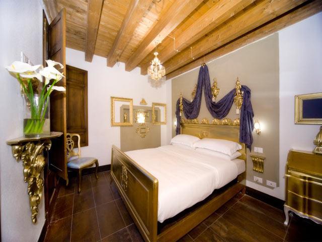 Sant\'Efisio B - BB The Place - Cagliari