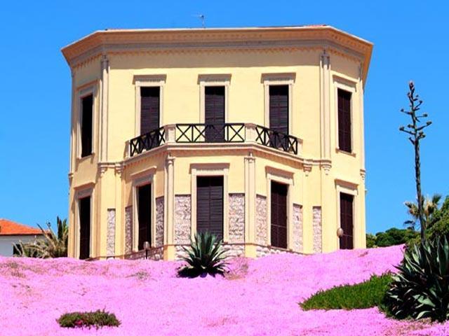 villa-mosca-alghero-3