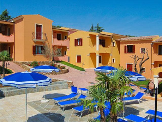 sardinie_appartementen (3)