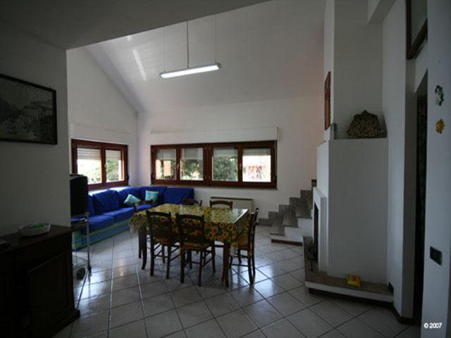 Villa Sara - Vakantiehuis Sardinie (12)