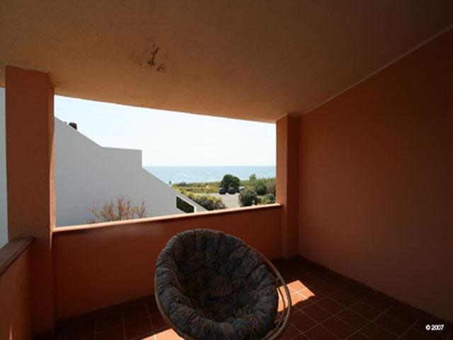 Villa Sara - Vakantiehuis Sardinie (19)