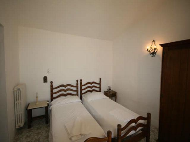 Vakantiehuis Zuid Sardinie - Villa Gianina (3)