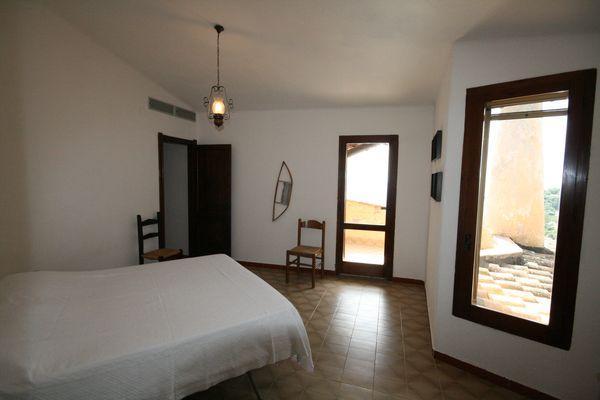 Sardinie - Vakantiehuis Villa Ines - Torre delle Stelle (8)