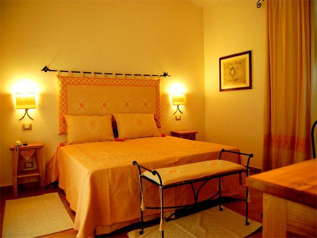 hotel_aldiola - vakantie_in_sardinie (1)