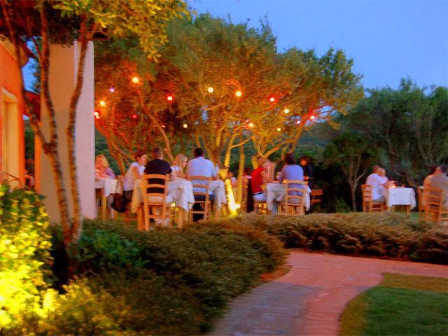 hotel_aldiola - vakantie_in_sardinie (4)
