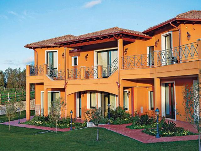 vakantie sardinie - villa barbarina - alghero (2)