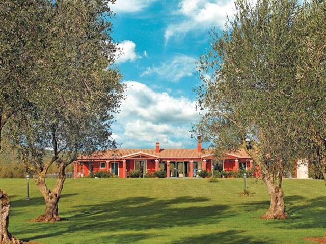 vakantie sardinie - villa barbarina - alghero (4)