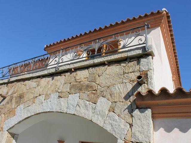 Vakantiepark Sardinie - Le Bouganvillage - Le Vele in Budoni (6)