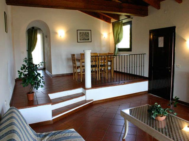 Sea Villas Country Village - Stintino - Sardinie (10)