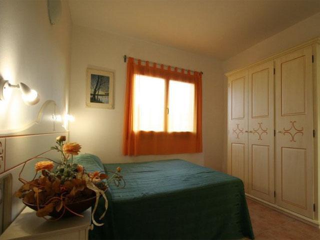 Vakantie appartementen Rey Beach in Costa Rei - Sardinie (2)