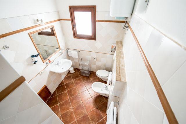 Borgo degli Ulivi - Vakantie appartementen Sardinie - Sardinia4all (19)