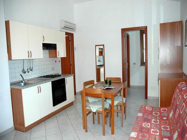 Vakantie appartementen Sardinie - Torre di Chia - Sardinia4all (17)