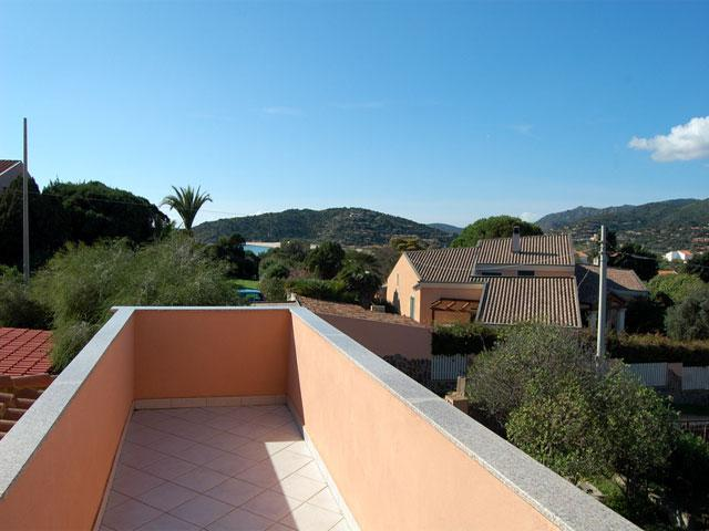 Vakantie appartementen Sardinie - Torre di Chia - Sardinia4all (7)
