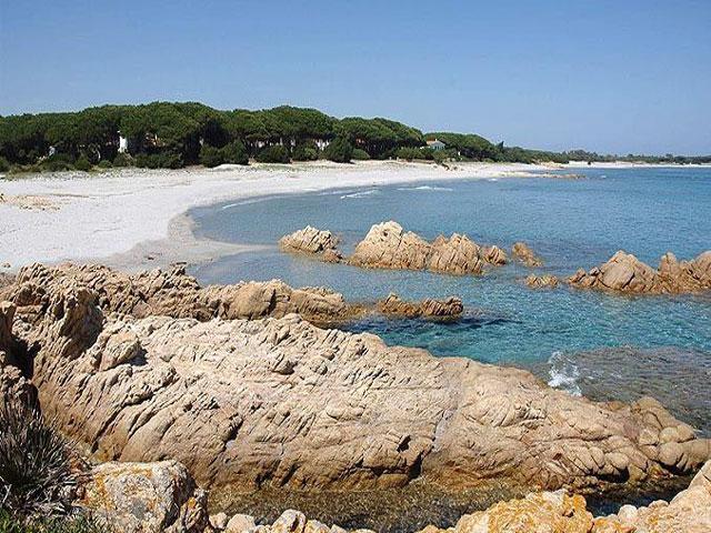 strandvakantie_sardinie_villa_sa_prama_orosei