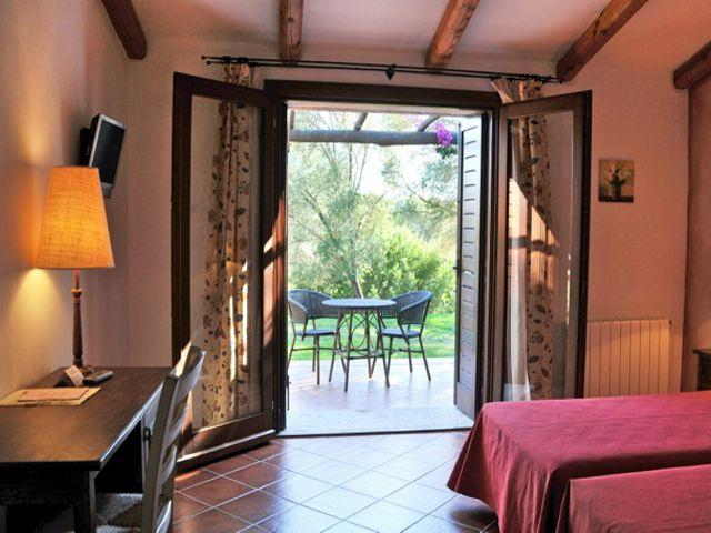 sardinie_country_hotel_tenuta_pilastru (7)