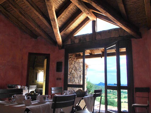 Essenza - Speciale overnachtingen in Sardinie (3)