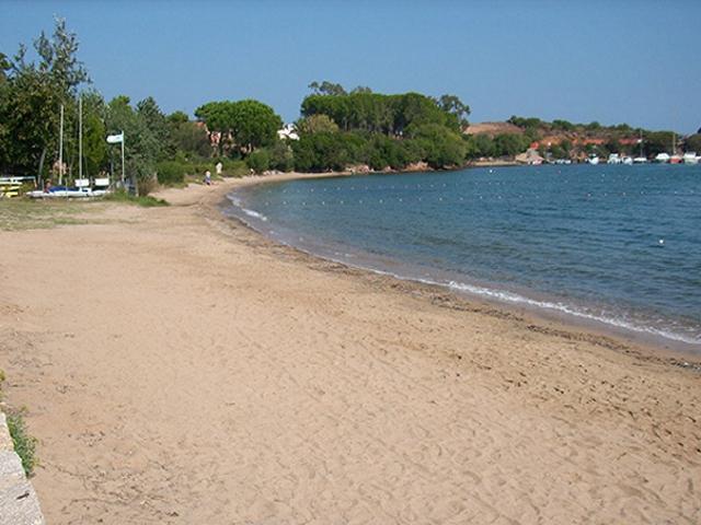 Sardinie - Vakantiewoningen vlakbij zee in noord Sardinie (11)