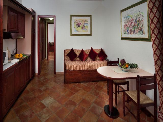 residence-sos-alinos-cala-ginepro-orosei_gallery_appartamenti-camere-04
