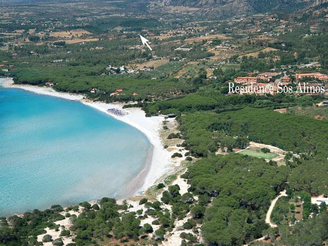 residence-sos-alinos-cala-ginepro-orosei_gallery_mare-spiaggia-02