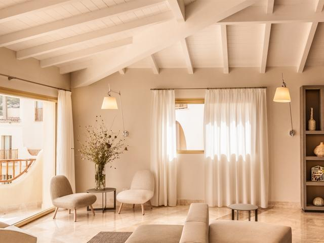 sardinie_hotel_cuncheddi (10)