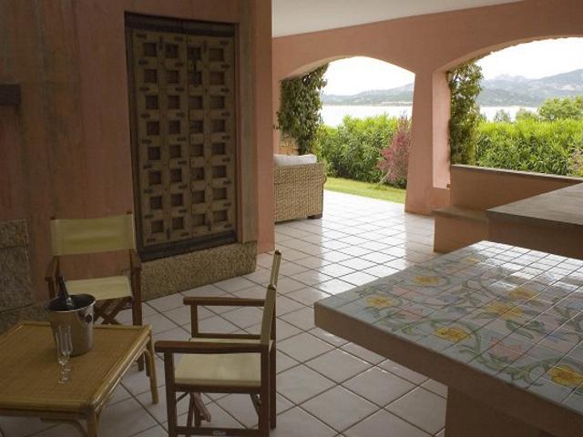 villa sardinie - vakantiehuizen aan zee (13).jpg