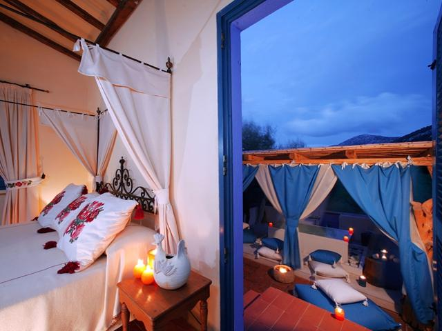 hotels-sardinie-hotels-su-gologone-oliena (1).jpg
