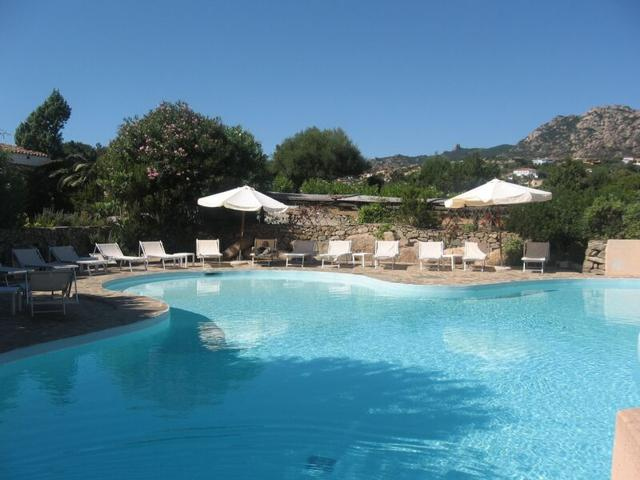 porto-cervo-costa-smeralda-sardinia4all-hotels
