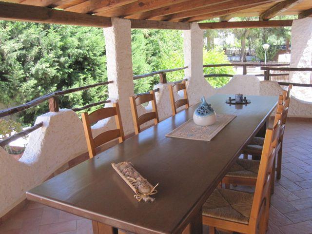 sardinie-vakantievilla-malva (2).jpg
