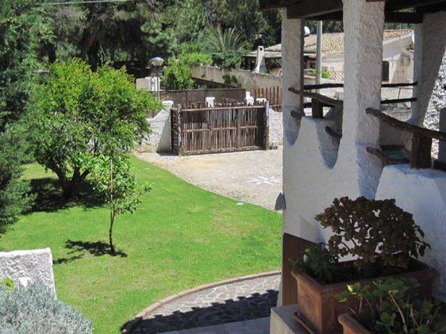 vakantie-sardinie-vakantiehuis-malva (2).jpg