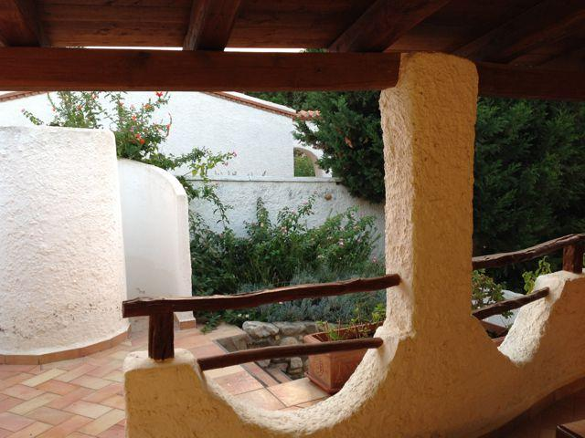 sardinie-vakantievilla-malva (5).jpg