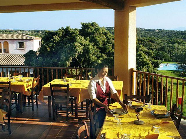 landhotel_sardinie - tenuta pilastriu - arzachena