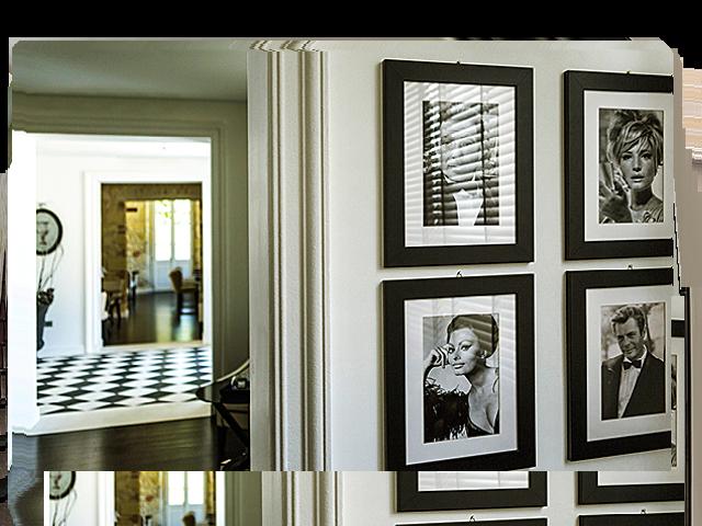 sardinia4all-hotels-sardinie-villa-fanny.png