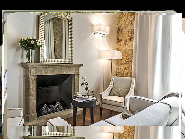 hotel-cagliari-villa-fanny-sardinie.png