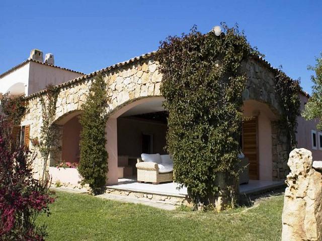 villa sardinie - vakantiehuizen aan zee (2).jpg