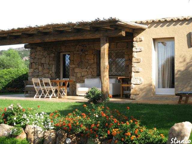 authentiek sardinie - vakantie appartement studio - le tre pietre (8).jpg
