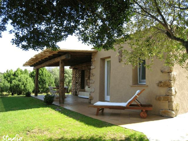 authentiek sardinie - vakantie appartement studio - le tre pietre (9).jpg