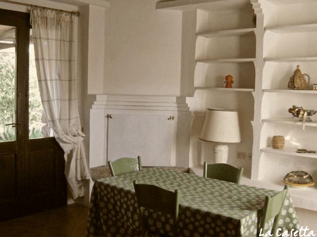 vakantiehuis_met_zwembad_sardinie_la_casetta (14).jpg