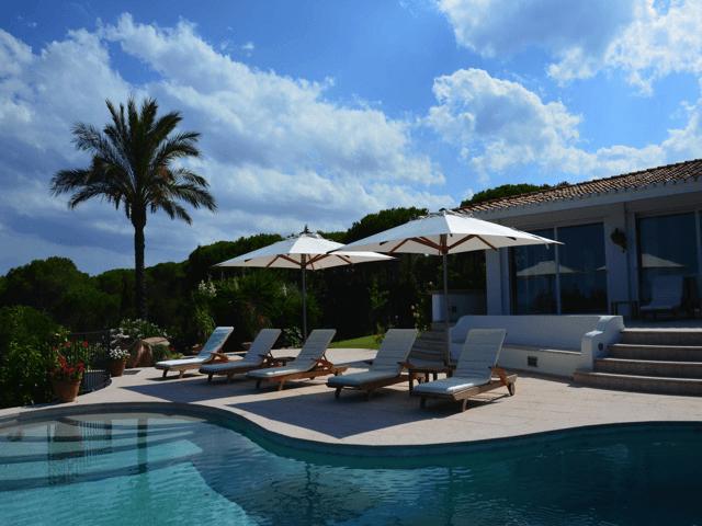 luxe-vakantie-sardinie-sardinia4all (2).jpg
