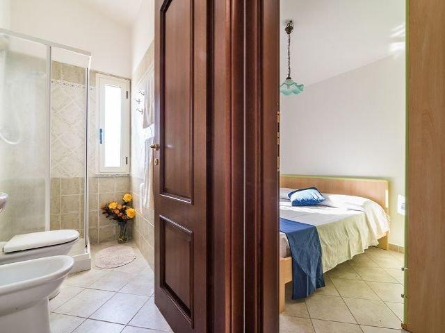 vakantie-appartement-sardinie-orosei-sardinia4all (10).jpg