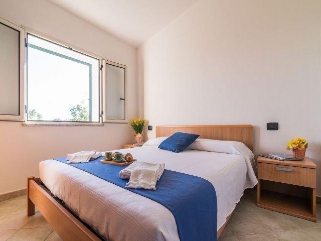 vakantie-appartement-sardinie-orosei-sardinia4all (6).jpg