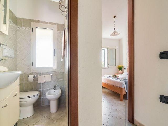 vakantie-appartement-sardinie-orosei-sardinia4all (5).jpg