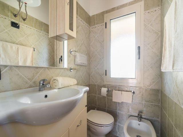 vakantie-appartement-sardinie-orosei-sardinia4all (9).jpg