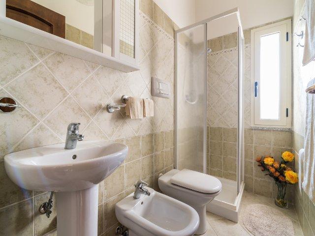 vakantie-appartement-sardinie-orosei-sardinia4all (19).jpg
